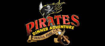 pirates-town.com